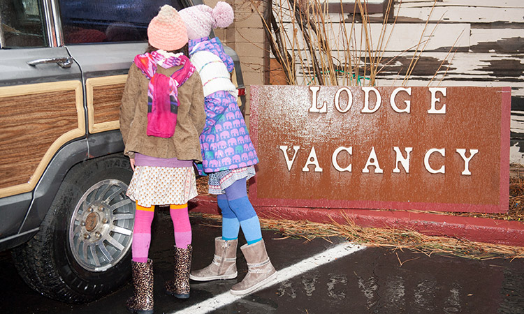 4-lodge-academy