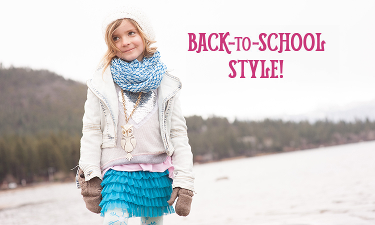 back-to-school-style