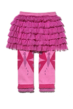 pink-butterfly-tutu-front
