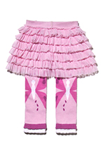 soft-pink-butterfly-tutu-front