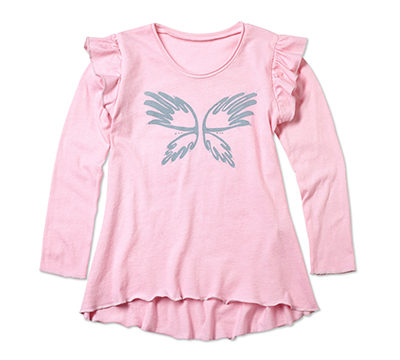 soft-pink-wings-sm