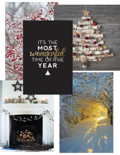 holiday inspiration 2