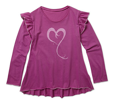 rose-heart-tunic