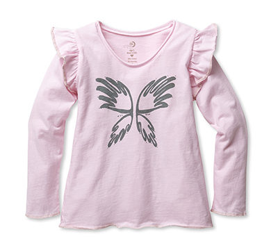 soft-pink-wings-tee